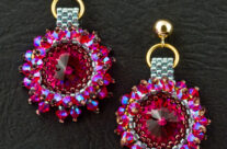 Darling – Earrings