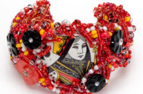 King of Hearts Bracelet